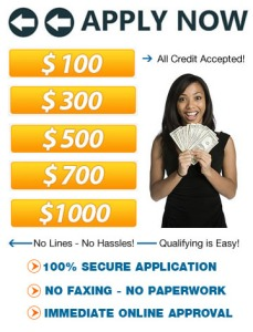 personal loans that you can pay back monthly